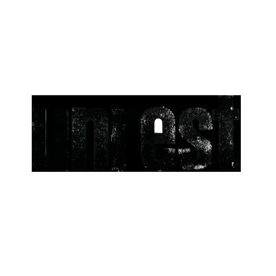Logo Unrest