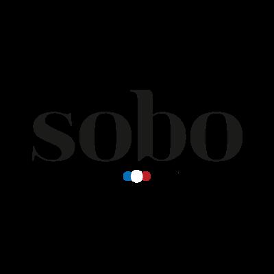 Logo Sobo