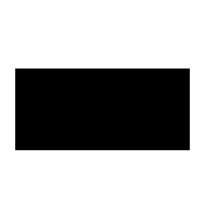 Logo SpiritedMinded