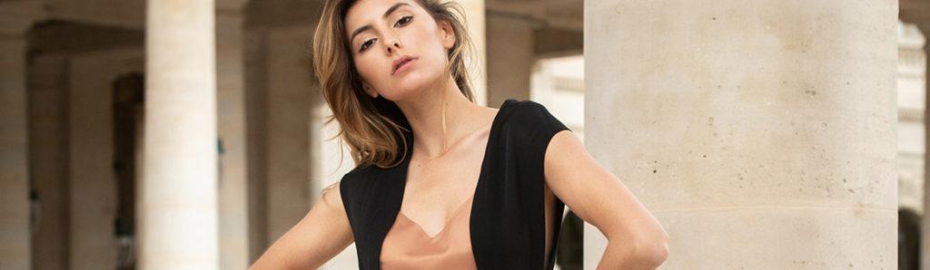 Photo Marie-Cécile