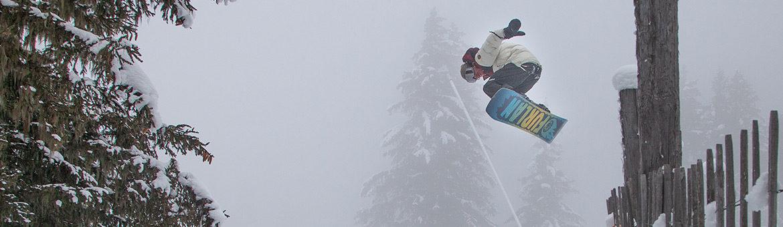 furlan-snowboards-banniere