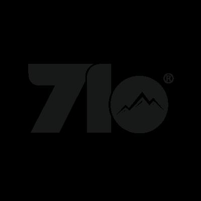 Logo 7lo