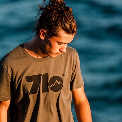 T-shirt 7lo
