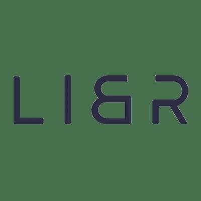 Logo Libr