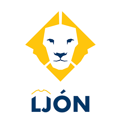 Logo Ljón