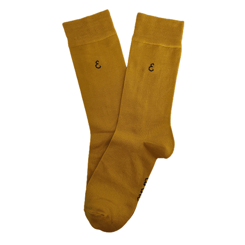 chaussettes eirene homme made-in france