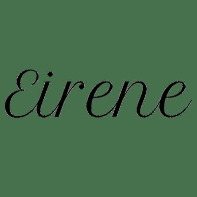 logo Eirene