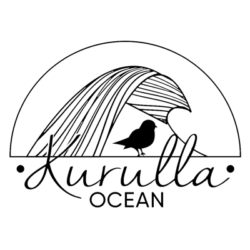 logo kurulla ocean