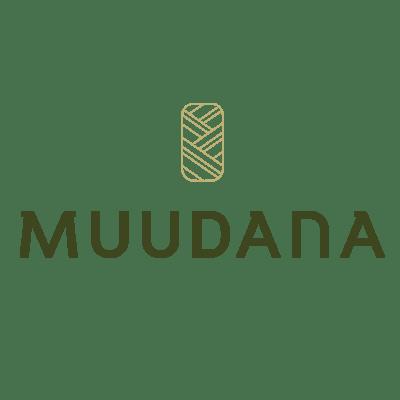 logo muudana