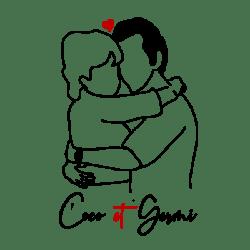 logo Coco et Germi