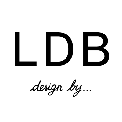Logo LDB Design by