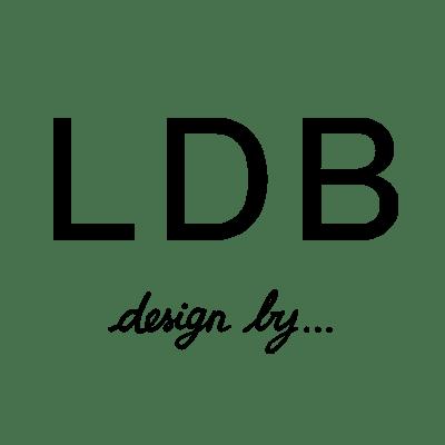 Logo LDB Design by