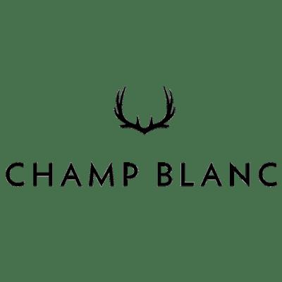 logo-champ-blanc
