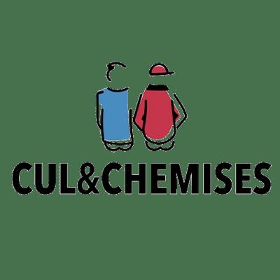 logo-cul-et-chemises
