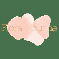 logo-flora-houche