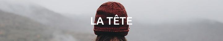 la-tete-style
