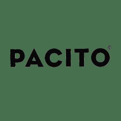 logo-pacito