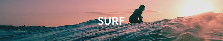 surf-style